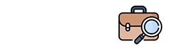 operprint.info