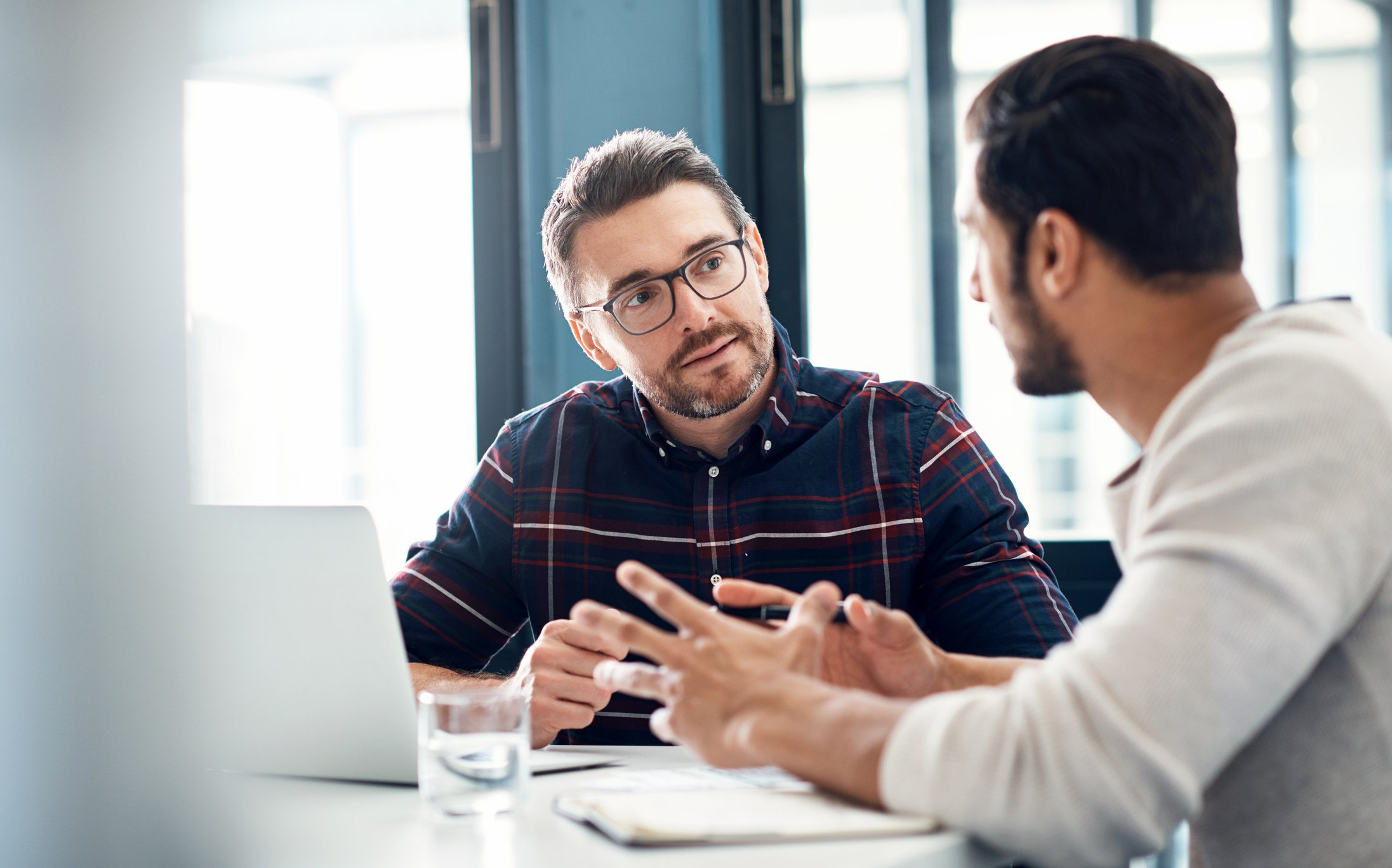 5 Reasons Managers Should Take Better Notes During One-on-One Meetings
