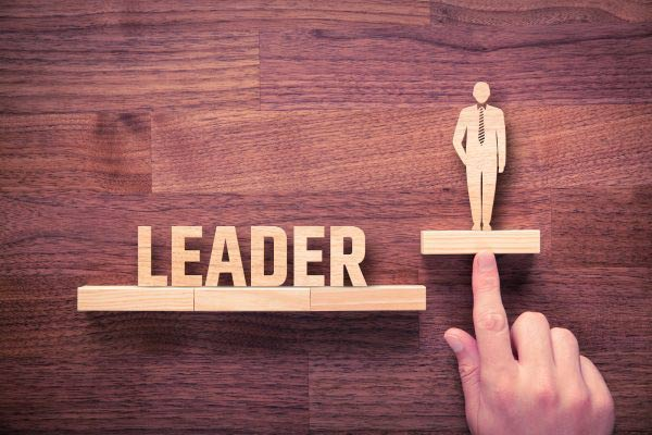 The 20 Signs Of A True Leader