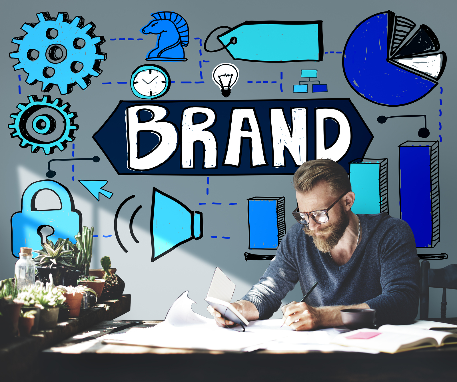 Raise Brand Awareness with a Successful Online Ad Campaign - Online Marketing Institute